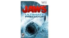 Jaws-Ultimate-Predator-Wii-cover-jaquette-boxart
