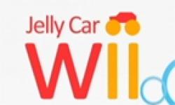 jellycar logo