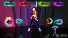 Just Dance 3  (3)