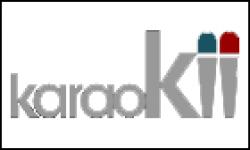 karaokii logo