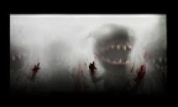 killer freaks wii u key art affiche poster 2011 07 06 head