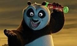 kungfu panda 2 head
