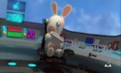 Lapins crétins vignette lapins crétins