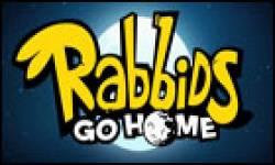 lapins cretins logo