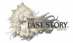 last story vignette