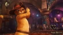 le-chat-potte-Senoritas Puss