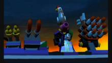 lego-batman-2-dc-super-heroes-screenshot-nintendo-wii- (7)