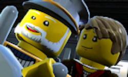 LEGO City Undercover logo vignette 26.11.2012.