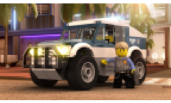 lego city undercover vignette head