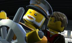 LEGO City Undercover vignette lego city undercover 10