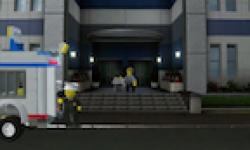 LEGO City Undercover vignette LEGO City Undercover 12