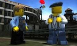 LEGO City Undercover vignette lego city undercover 14