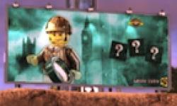LEGO City Undercover vignette LEGO City Undercover 22