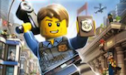 LEGO City Undercover vignette LEGO City Undercover 23