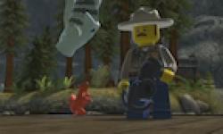 LEGO City Undercover vignette LEGO City Undercover 24