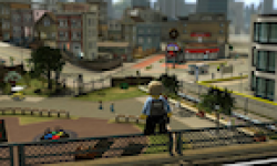 LEGO City Undercover vignette lego city undercover 4