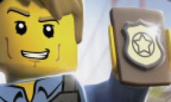 LEGO City Undercover vignette lego city undercover 7