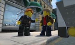 Lego City Undercover vignette lego city undercover 8
