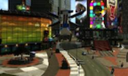 LEGO City Undercover vignette lego city undercover 9