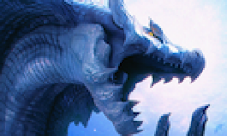 LEGO City: Undercover vignette monster hunter 3