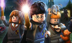 lego harry potter interview logo ps3 xbox 360 nintendo ds wii