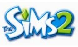Les Sims 2 ICON0