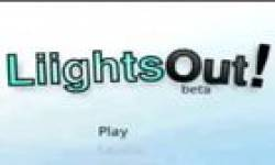 Lightslogo