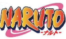 Logo%20Naruto