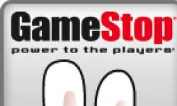 logo marvel vignette gamestop