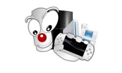 logo pgen