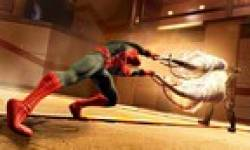 logo spider man edge of