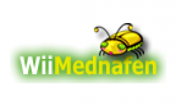 logo wii mednafen vignette head