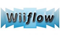 logo wiiflow vignette head