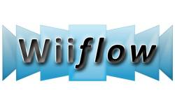 logo wiiflow