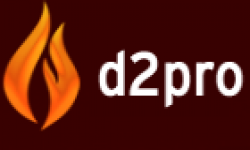 LogoD2pro