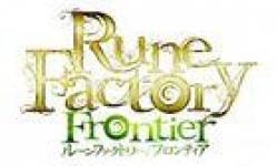 LogoIGNfrontier