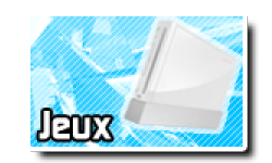 LogojeuxWii