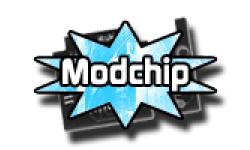 logomodchip