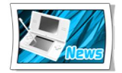 logonewsndskl9