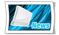 LogoNewsWii