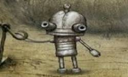 machinarium annule vignette