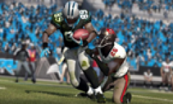 madden nfl 12 nintendo wii screenshots captures images vignette head