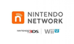 Maintenance Nintendo vignette maintenance nintendo