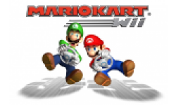 Mario%20Kart%20Wii%20Logo