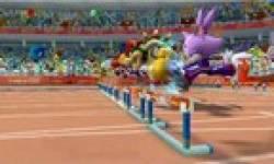 mario et sonic aux jeux olympiques de londres 2012 vignette