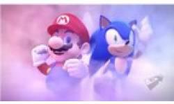 Mario et sonic aux JO londres vignette