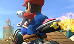 Mario Kart 8 logo vignette 1 14.06.2013.