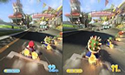 Mario Kart 8 logo vignette 17.06.2013.