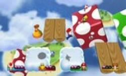 Mario Party 9 vignette
