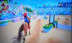 Mario & Sonic aux Jeux Olympiques Londres 2012 vidéo test wiigen vignette
